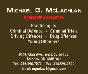 All Cases Solved By Lawyers In Ottawa - Law - Criminal Law