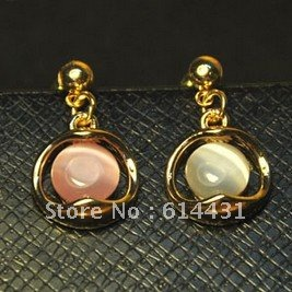 Australia Opal Vs The High Ended Costume Jewelry Wholesale - Shopping - Jewelry
