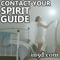 Calling on Your Spirit Guides  - Spirituality - Metaphysical