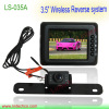 Car rear view camera - easy to install - Autos - Cars
