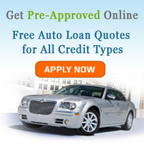 Cash Loans: Get Exact Amount that You Need - Finance - Loans