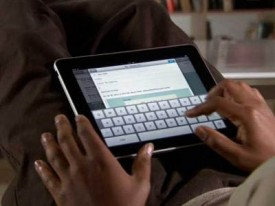 Every IPad User Might Adore Ipad Case with Keyboard. - Awards