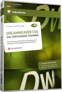 Features of MS Visio Professional 2010 and Dreamweaver CS5  - Computers - Software