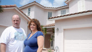Finding Affordable Homeowners Policies In Florida: A Basic Primer - Insurance