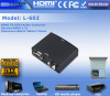 "hdmi to vga adapter a€"" superior quality performance - Technology - Electronics"