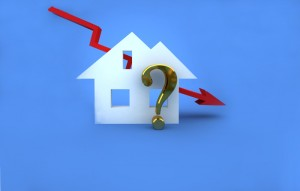 Hot Property Market of Kolkata - Real Estate - Buying a Home