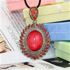 Jewelry Wholesalers Are Good For Business Enterprise - Shopping - Jewelry