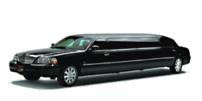 Los Angeles Party Bus Rentals for the Perfect Night Out - Travel - Car Rentals