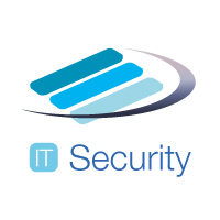 Reinforced Security Through OWASP  - Technology - Information Technology