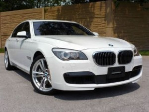 Servicing and Repairing Your BMW - Autos