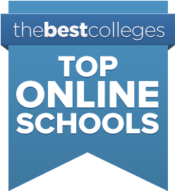 Some of the top online schools - Education - College and University
