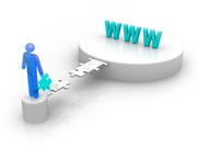 Why not try SEO? - Internet