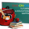 Why One- On -One Tutoring Works - Education - Tutoring