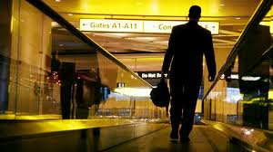 You Turn Up Elegantly at Your Destination With Airport Limousine Service Chicago - Travel - Travel Tips
